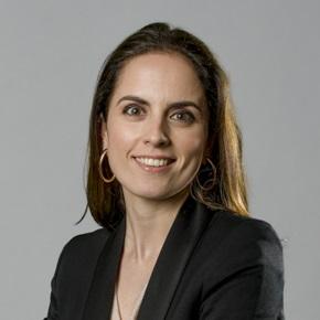 Claudia Font